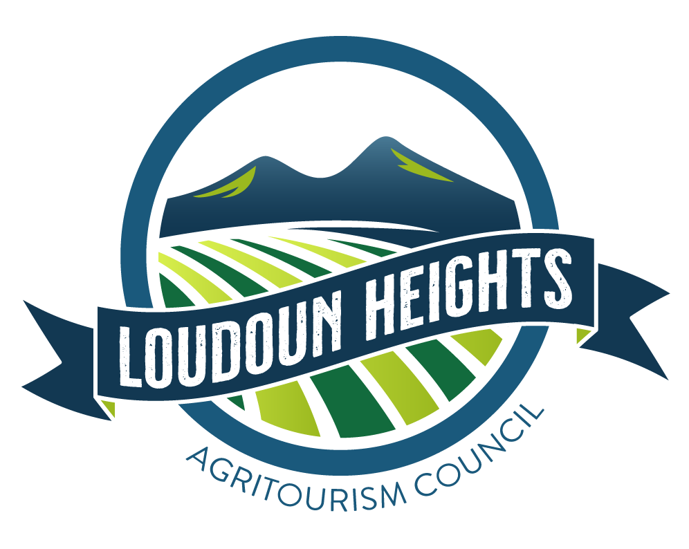 loudoun heights agritourism council logo